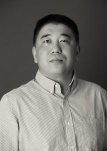 Cory Wu