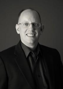 Mark Fietz