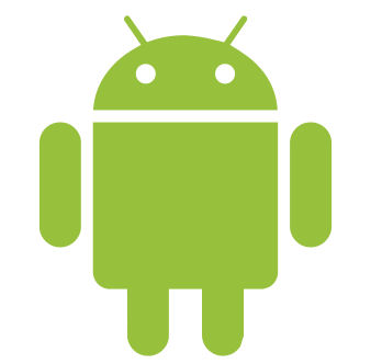 Android App Payments Canada